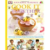 Cook It Together!by Annabel Karmel