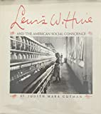 Lewis W. Hine, and the American social…