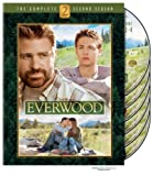 Everwood: The Complete Second Season