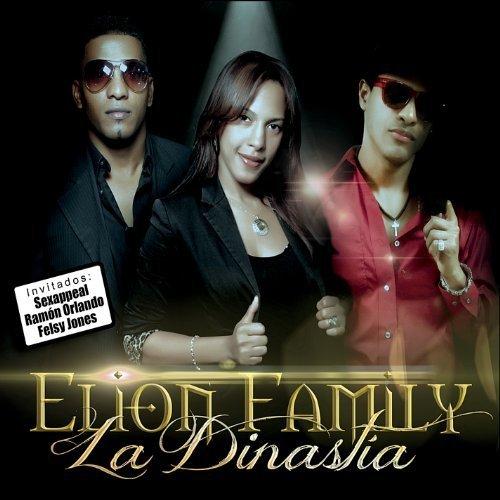 la-dinastia-by-family-elion-2012-09-18j