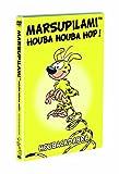 echange, troc Marsupilami - Houba Houba Hop ! Vol. 1 : Houbacadabra