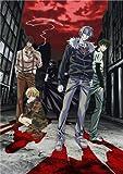 咎狗の血 DVD 01巻 完全生産限定版 12/22発売