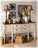 Dining Room Server by Ashley Furniture