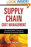 Supply Chain Cost Management: The AIM...