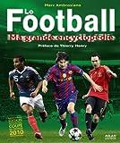 echange, troc Marc Ambrosiano - Le Football : Ma grande encyclopédie