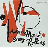 Thelonious & Sonny