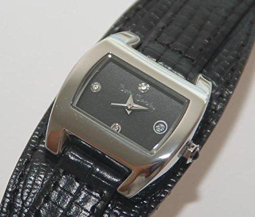 orologio-da-donna-betty-barclay-deep-nero-touch-50042