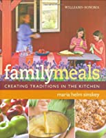 Williams-Sonoma Family Meals