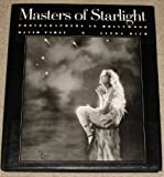 img - for Masters of Starlight Photo in book / textbook / text book