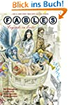 Fables Vol. 1: Legends in Exile (New...