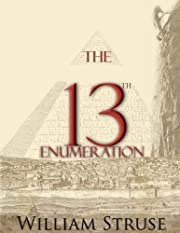 The 13th Enumeration (The Thirteenth Series - Book 1)
