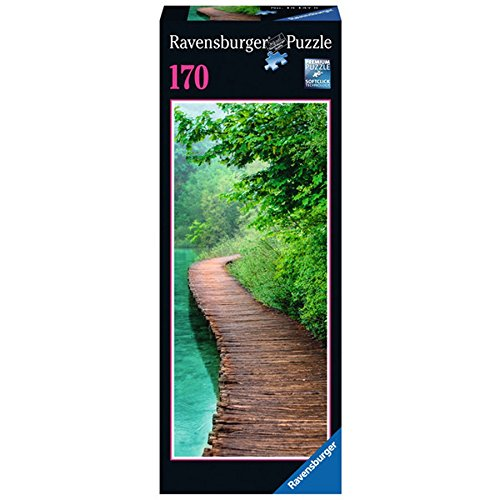 ravensburger-puzzle-15137-back-to-nature-panorama-170-teilig