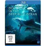 """Dolphins in the Deep Blue Ocean [Blu-ray]von """"Ksm Gmbh"""""""