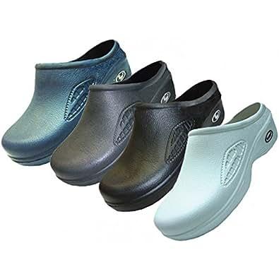 wholesale s nursing shoes clogs mules