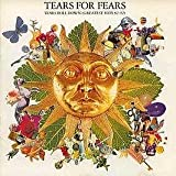 Tears for Fears Tears roll down (Greatest hits 82-92) [VINYL]