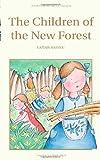 Children of the New Forest (Wordsworth Children's Classics) (Wordsworth Classics)