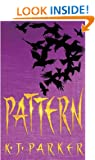 Pattern (The Scavenger Trilogy Book 2)