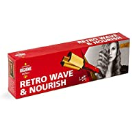 Lee Stafford Arganoil Retro Wave and Nourish by Lee Stafford