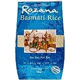 Rozana Basmati Rice (10 kg)