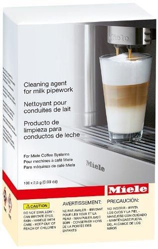 Miele Kitchen Design front-636778
