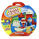 Moon Sand Royal Castle