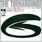 The Turnaround!by Hank Mobley