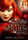 The Secret of the Golden Ring