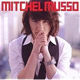Mitchel Mussoby Mitchel Musso