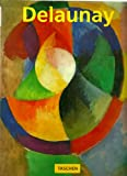 Robert and Sonia Delaunay: The Triumph of Color (3822893277) by Hajo Duchting