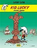 """Afficher """"Les aventures de Kid Lucky n° 3<br /> Statue Squaw"""""""