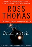Briarpatch (0312290314) by Thomas, Ross