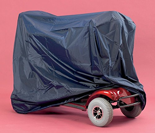 mobility-waterproof-scooter-storage-cover
