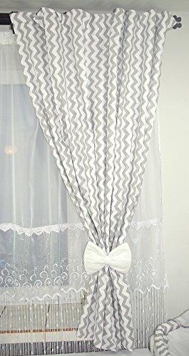 babys-comfort-nursery-baby-curtains-with-tie-backs-12-newest-designs-5-grey-chevron