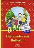 Die Kinder aus Bullerb�. Sonderausgabe