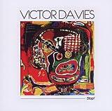 echange, troc Victor Davies - Stop