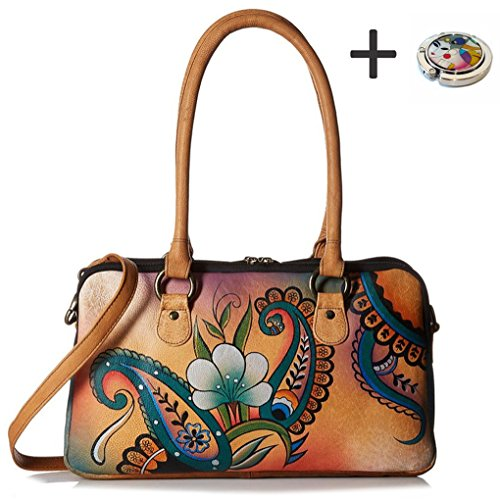 anna-by-anuschka-satchel-handbag-purse-holder-multicomp-floral-paisley