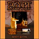 Egypt Exposed: The True Origins of Civilization  by Robert Bauval