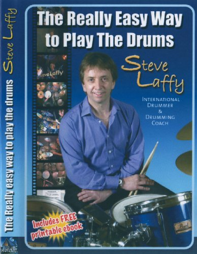 the-really-easy-way-to-play-the-drums-dvd