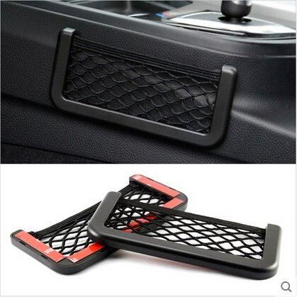 vyage-tm-pour-mitsubishi-asx-lancer-pajero-voiture-boite-de-transport-de-transport-sacs-de-vehicule-