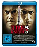 echange, troc The Underdog Knight [Blu-ray] [Import allemand]