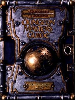II v. 3.5 (Dungeons & Dragons d20 System) Hardcover – July 1, 2003
