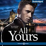 All Yours: An Alpha Bad Boy Billionaire Romance Book | Veronica Maxim