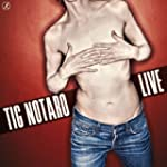 Live [Deluxe Version] [+digital booklet]