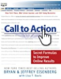 Call to Action: Secret Formulas to Improve Online Results (English Edition)