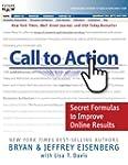 Call to Action: Secret Formulas to Im...