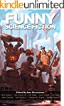 Funny Science Fiction (Unidentified F...