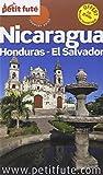 Petit Futé Nicaragua - Honduras - El Salvador