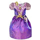 Disney Princess Disney Princess Enchanted Evening Dress: Rapunzel