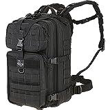 Maxpedition Falcon-III Backpack (Black)