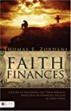 Faith Finances